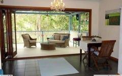 2734 Moggill Road, Pinjarra Hills QLD