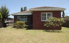 33 Cassia Street,, Barrack Heights NSW
