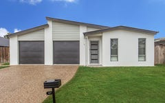 1/7 Tombay Court, Crestmead QLD
