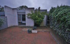 20A Wenholz St, Farrer ACT