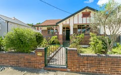 5 Northcote Street, Haberfield NSW
