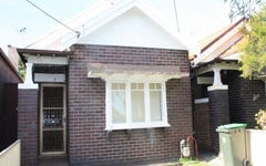 4 Moore Street, Campsie NSW