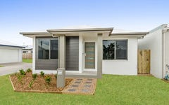 36 Lawrie Avenue, Oonoonba QLD
