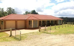 Address available on request, Cattai NSW
