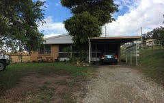 9 Hillview Road, Mount Cotton QLD