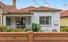 24 Segenhoe Street, Arncliffe NSW