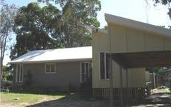 3 Parakeet Street, Macleay Island QLD