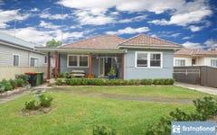 10 Fairfield Avenue, Windsor NSW