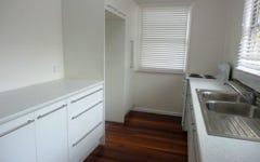 71 Irwin Terrace, Oxley QLD
