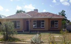 12 Herbert Street, Risdon Park SA