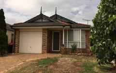 5B Inverall Ave, Hinchinbrook NSW