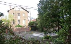 4/196 Forbes Street, Darlinghurst NSW