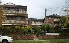6/268 Haldon Street, Lakemba NSW