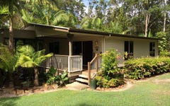 590 Sunrise Road, Tinbeerwah QLD
