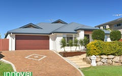 10 Lukla Court, Warner QLD