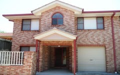 Unit 3/187 A Prince street, Dirty Creek NSW