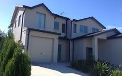 78 Bryant Street, Rockdale NSW