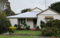 184 Picnic Road, Tarrington VIC