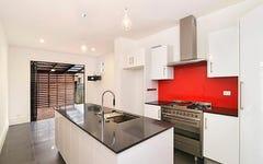 30 Dawson Street, Cooks Hill NSW