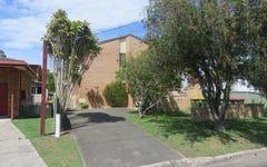 2/15 Landsborough Street, South West Rocks NSW