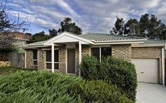 2/18 Lander Crescent, Canberra ACT