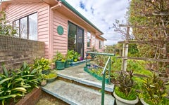 15 Adina Place, East Devonport TAS