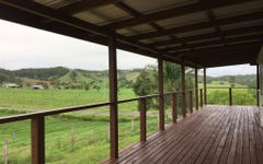 276 Gap Road, Cedar Pocket QLD