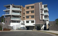 29/96-98 Nuwarra Road, Moorebank NSW