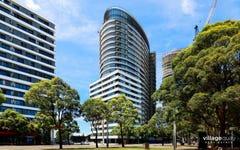 7 Australia Avenue, Sydney Olympic Park NSW