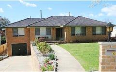 47 Cathcart Street, Goulburn NSW