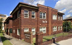 1/19 Meeks Street, Kingsford NSW