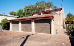 2/19 Norburn Ave, Nelson Bay NSW