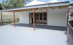 42 Point Road, Mooney Mooney NSW