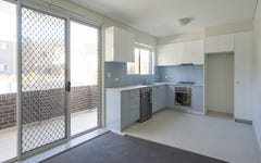 20/8a Northcote Road, Hornsby NSW