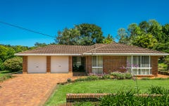 Lot 10 Federal Drive, Federal NSW