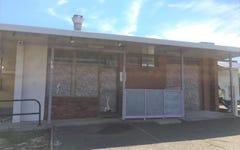 2/61 Robert Street, Wallsend NSW