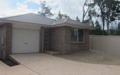 4/19 Sutherland Drive, North Nowra NSW