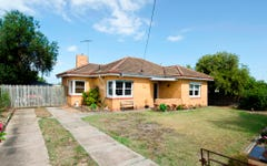135 Boundary Road, Newcomb VIC