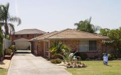 109 Church Street, Albion Park NSW