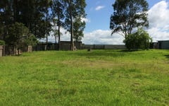 Flat/89 Hillcrest Avenue, South Nowra NSW