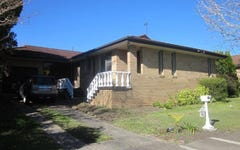 117 Princeton Avenue, Adamstown Heights NSW