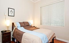 A/45 Palace Street, Petersham NSW