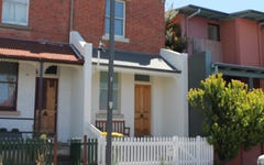 43 Smith Street, North Hobart TAS