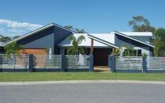 37 Clipper Terrace, South Gladstone QLD
