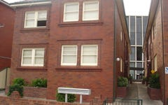 3/6A Houston Road, Kingsford NSW