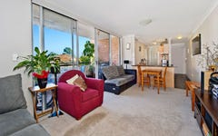 11/3-5 Kensington Road, Kensington NSW