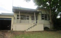 33 Boorea, Blaxland NSW