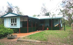 Address available on request, Kensington Grove QLD