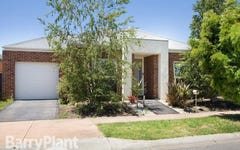 2/12 Wirraway Street, Scullin ACT