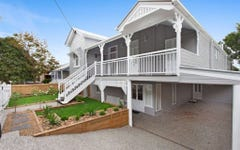 19 Sunday Street, Shorncliffe QLD